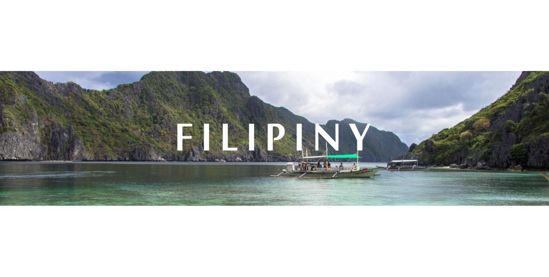 filipiny blog podróżniczy