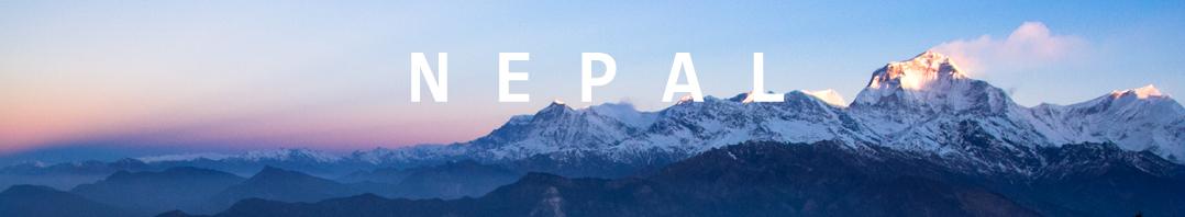 NEPAL 2 kopia