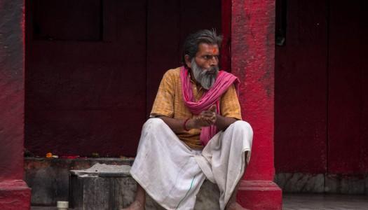 Waranasi – galeria zdjęć