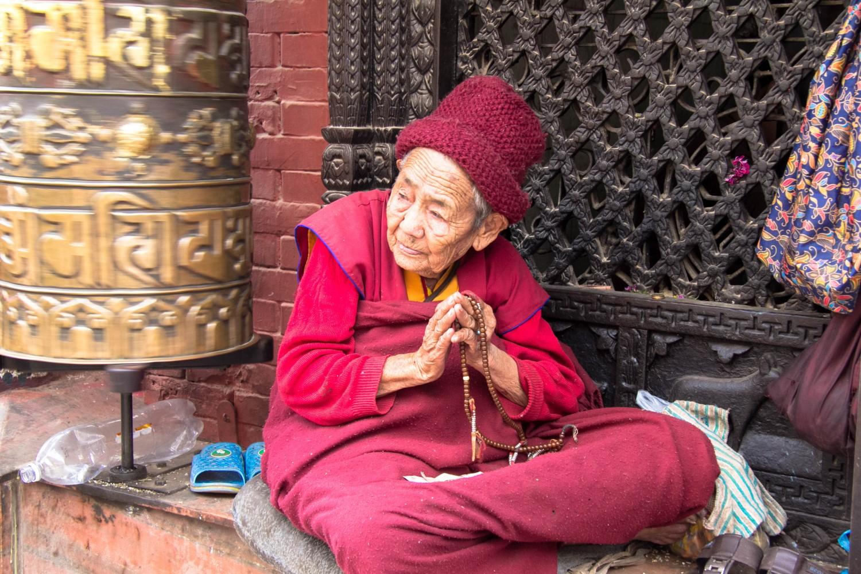Nepal Bodhnath (101 of 107)