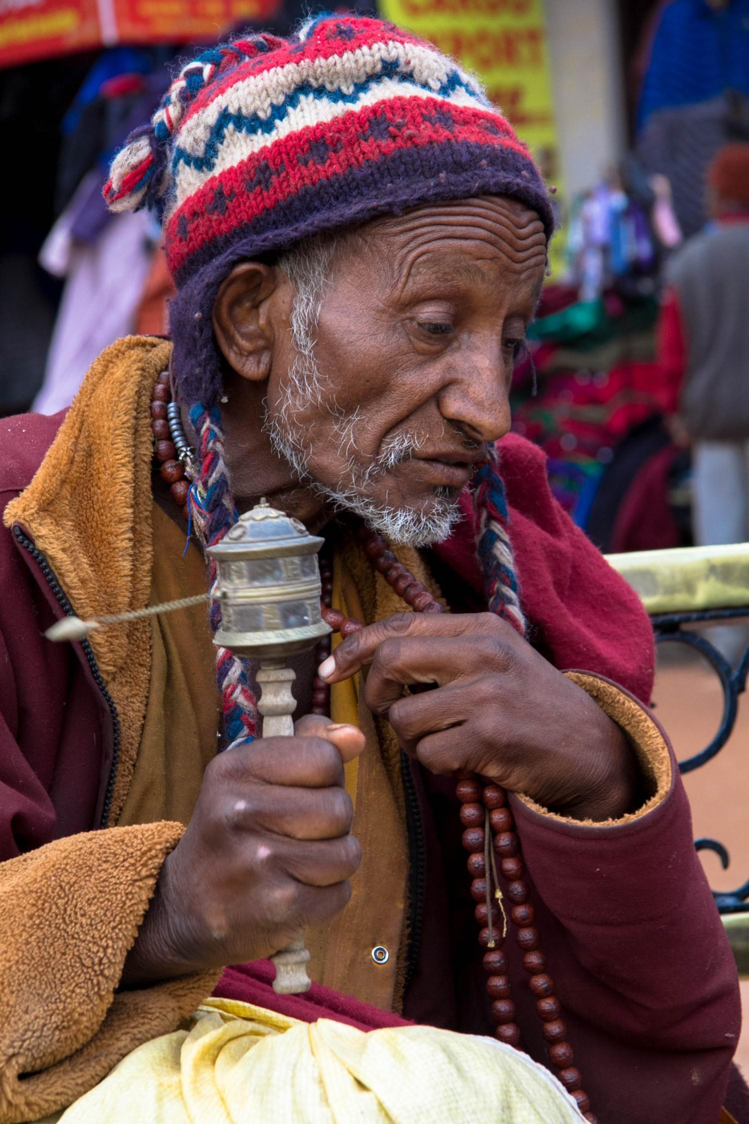 Nepal Bodhnath (107 of 107)