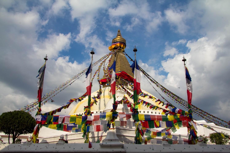 Nepal Bodhnath (73 of 107)