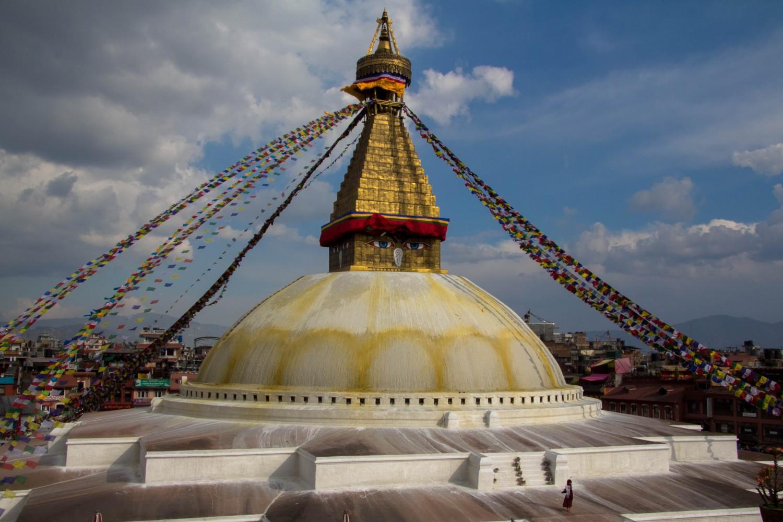 Nepal Bodhnath (77 of 107)