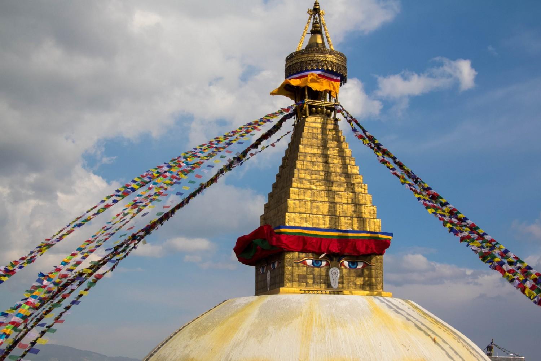 Nepal Bodhnath (78 of 107)