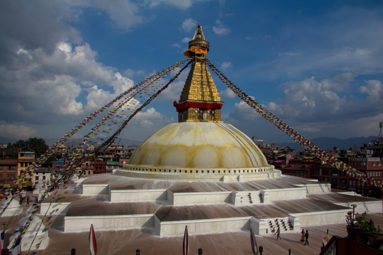 Nepal Bodhnath (81 of 107)
