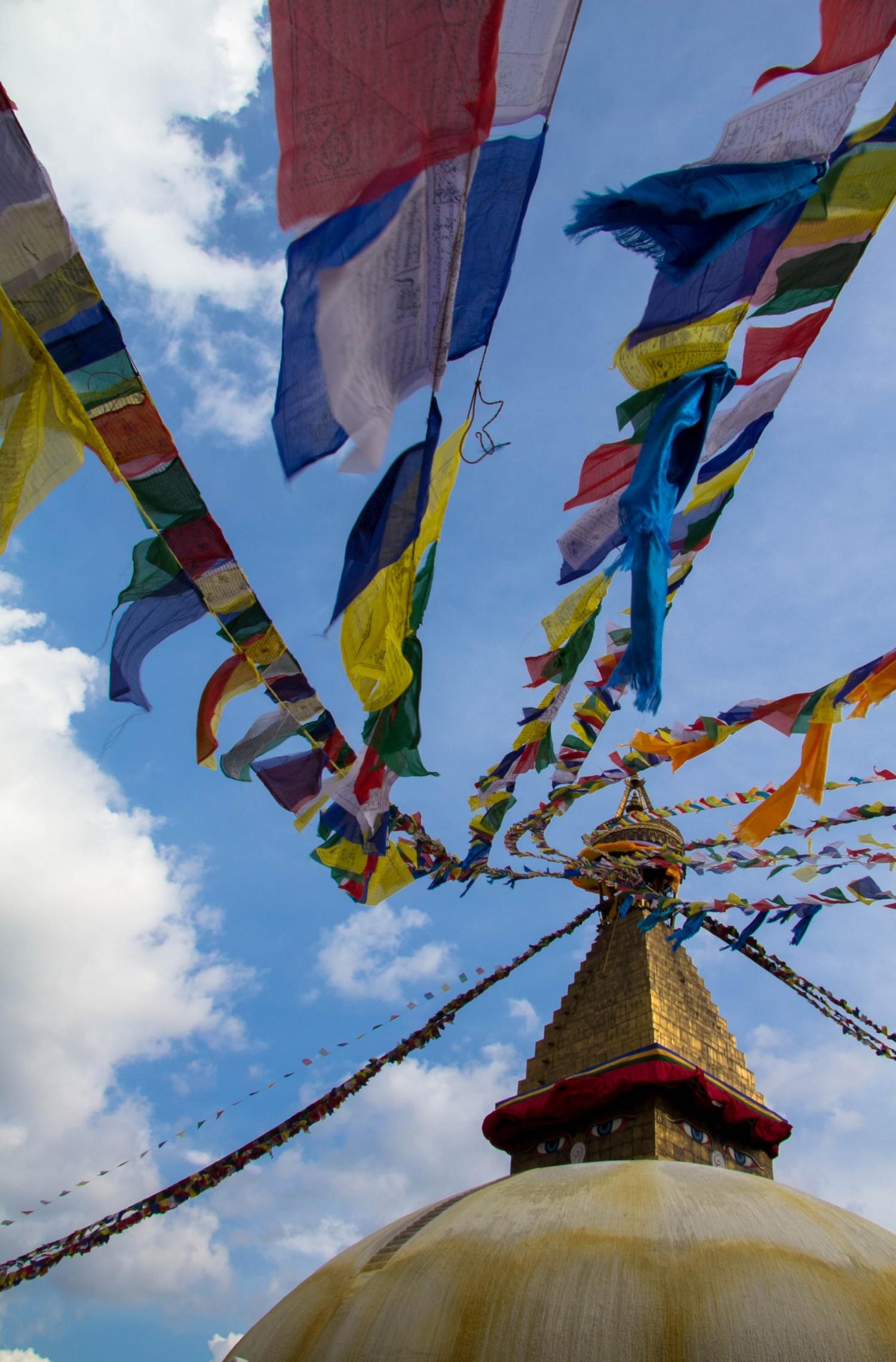 Nepal Bodhnath (84 of 107)