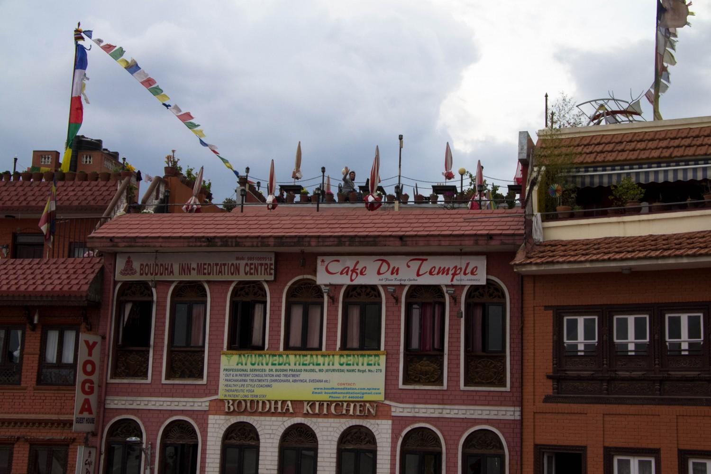 Nepal Bodhnath (97 of 107)