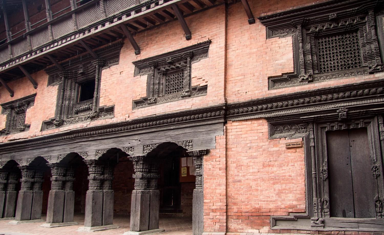 Nepal Patan (104 of 135)