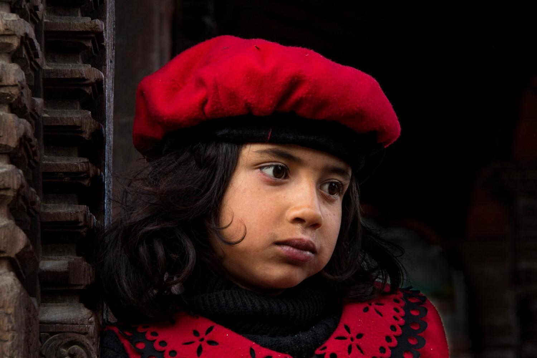 Nepal Patan (13 of 135)