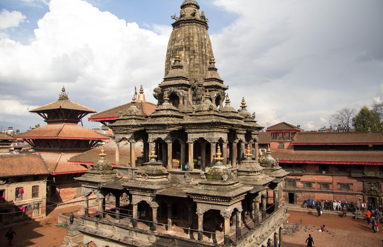 Nepal Patan (17 of 135)