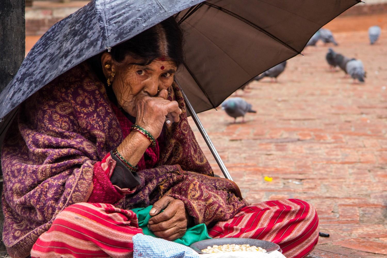 Nepal Patan (30 of 135)