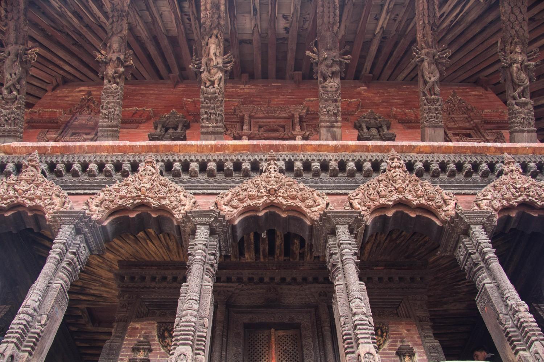 Nepal Patan (36 of 135)