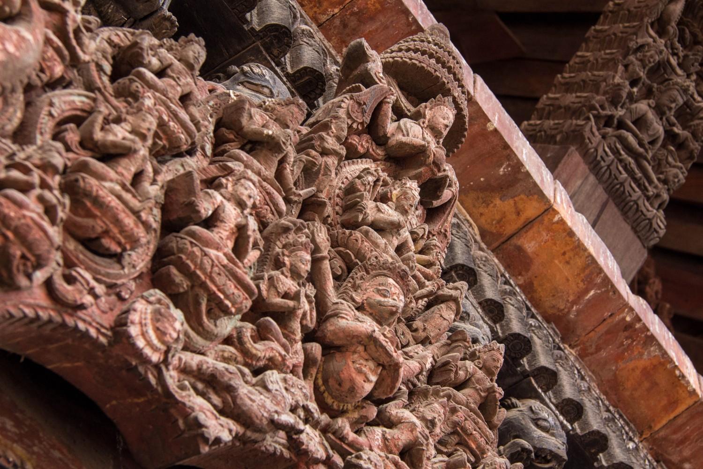 Nepal Patan (39 of 135)