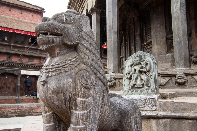 Nepal Patan (4 of 135)