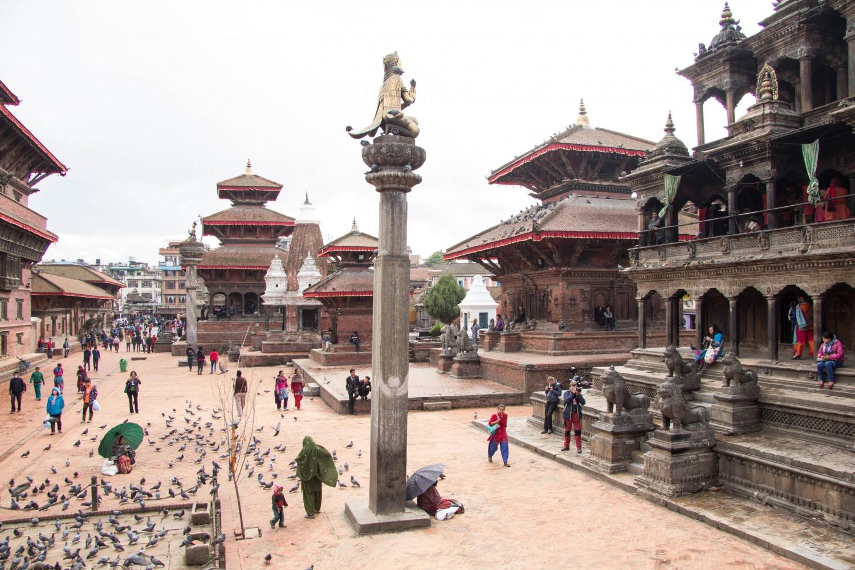 Nepal Patan (43 of 135)