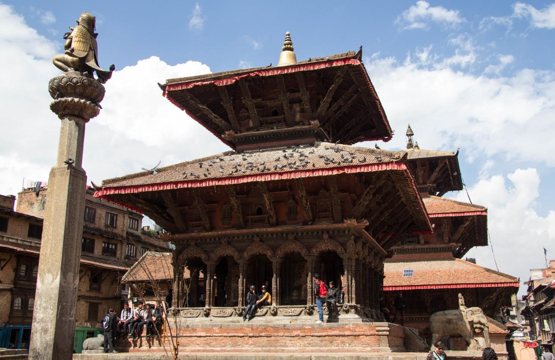 Nepal Patan (45 of 135)