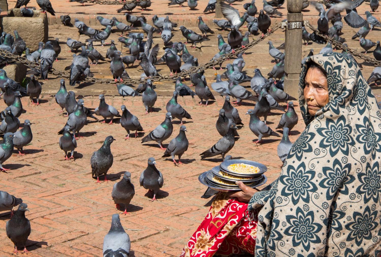 Nepal Patan (51 of 135)