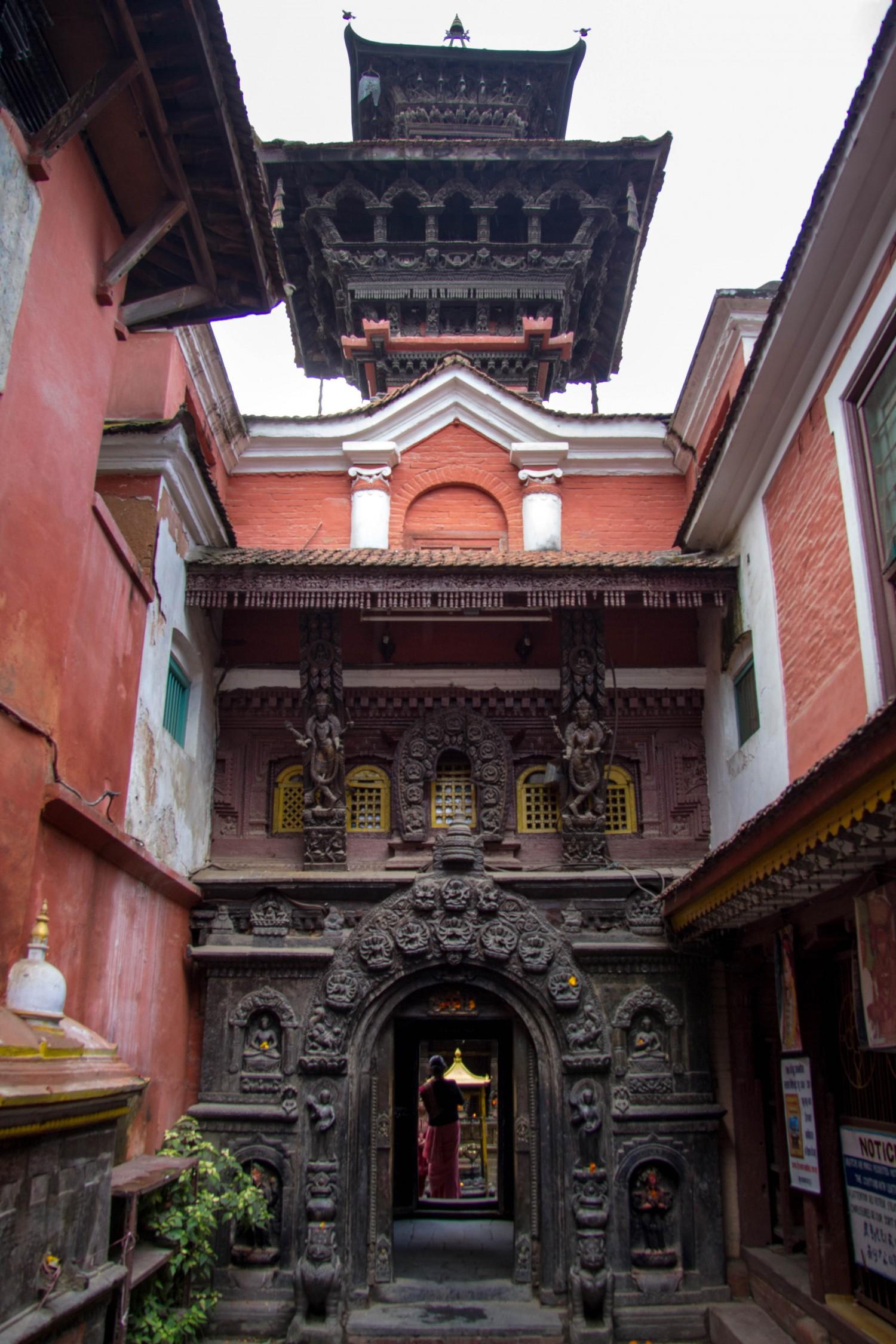 Nepal Patan (79 of 135)