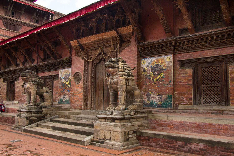 Nepal Patan (8 of 135)