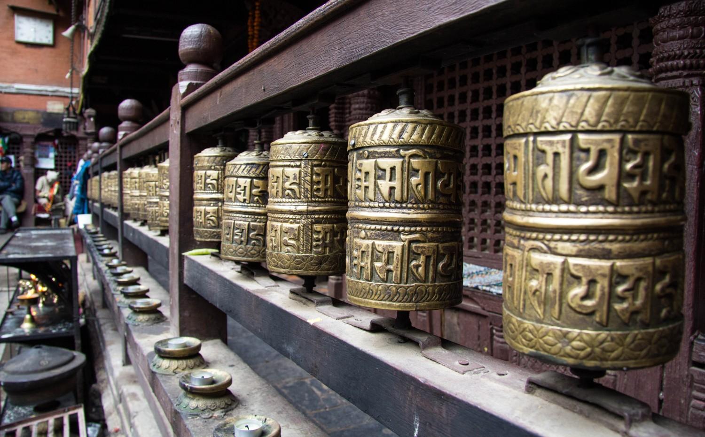 Nepal Patan (80 of 135)
