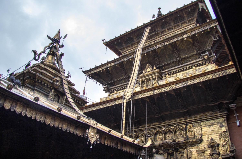 Nepal Patan (81 of 135)