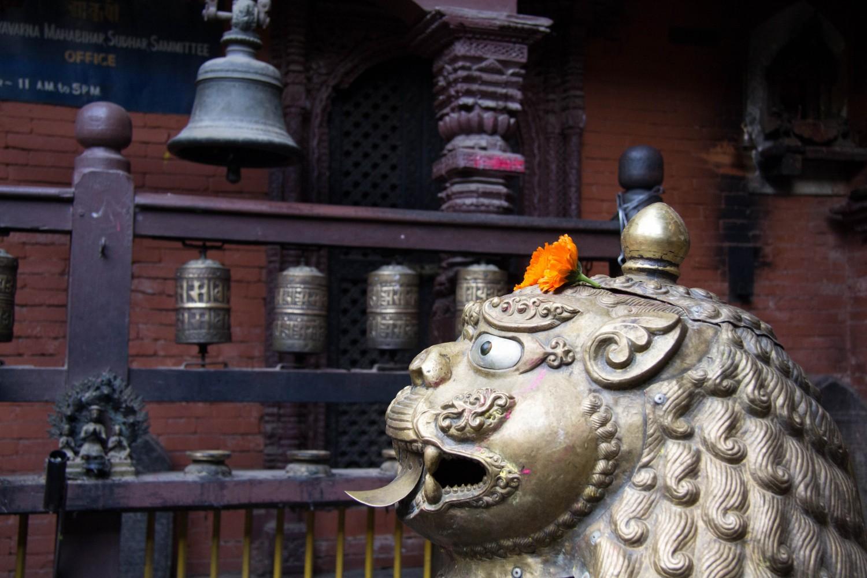 Nepal Patan (83 of 135)
