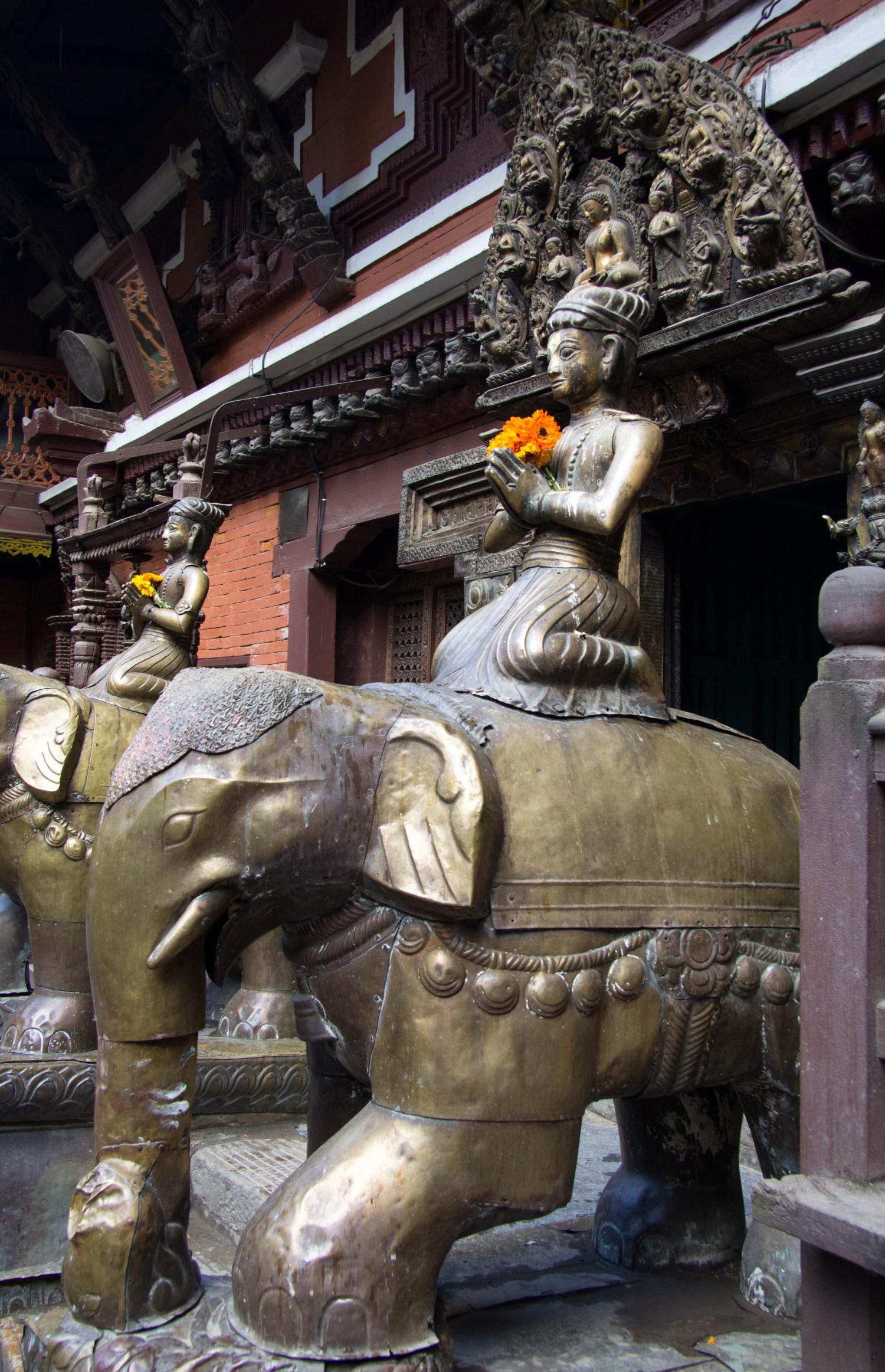 Nepal Patan (88 of 135)