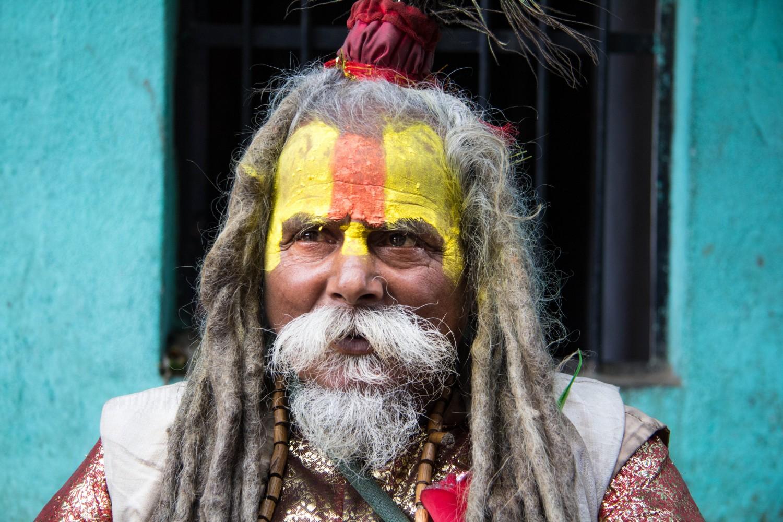 Nepal Patan (93 of 135)