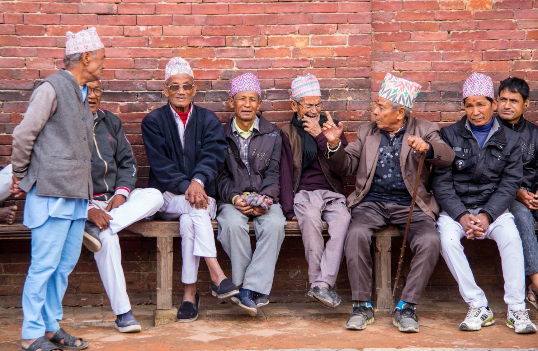 Nepal Patan (99 of 135)