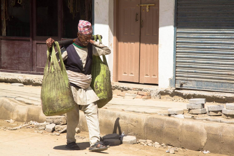 Nepal Swayambunath (11 of 64)