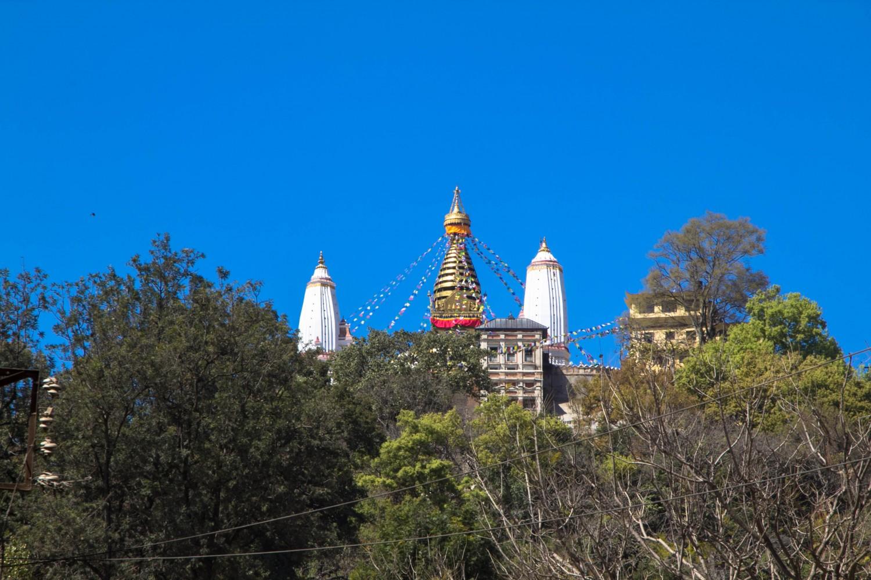 Nepal Swayambunath (12 of 64)