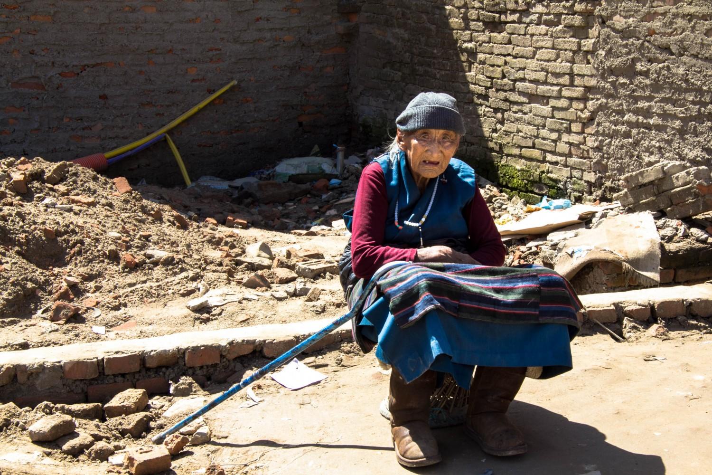 Nepal Swayambunath (13 of 64)