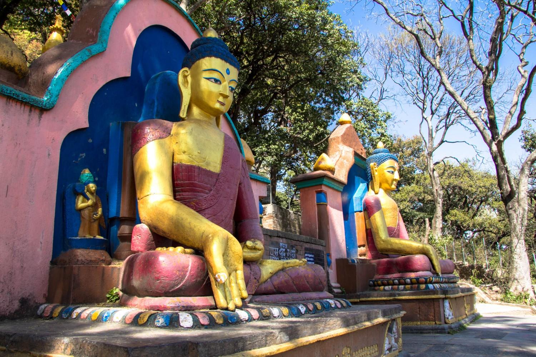 Nepal Swayambunath (21 of 64)