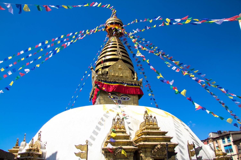 Nepal Swayambunath (29 of 64)