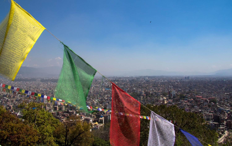 Nepal Swayambunath (30 of 64)