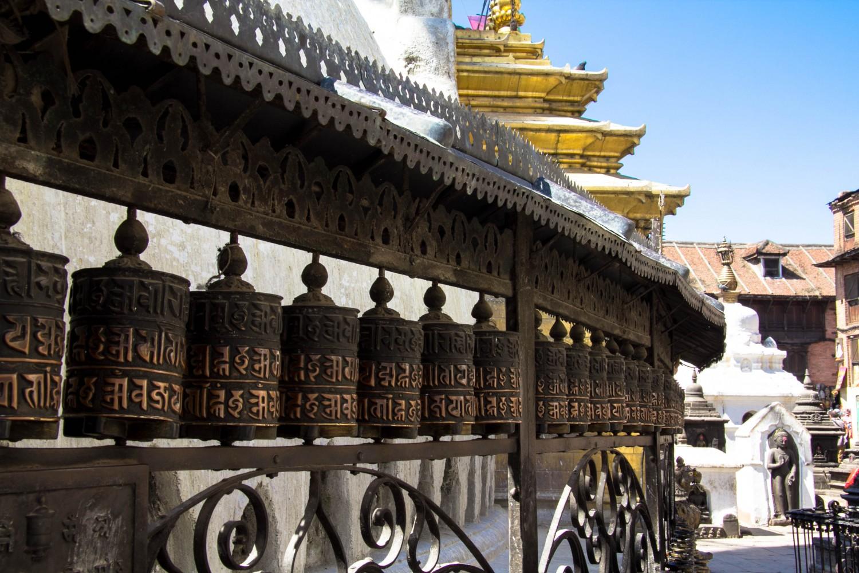Nepal Swayambunath (41 of 64)