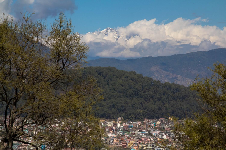 Nepal Swayambunath (49 of 64)