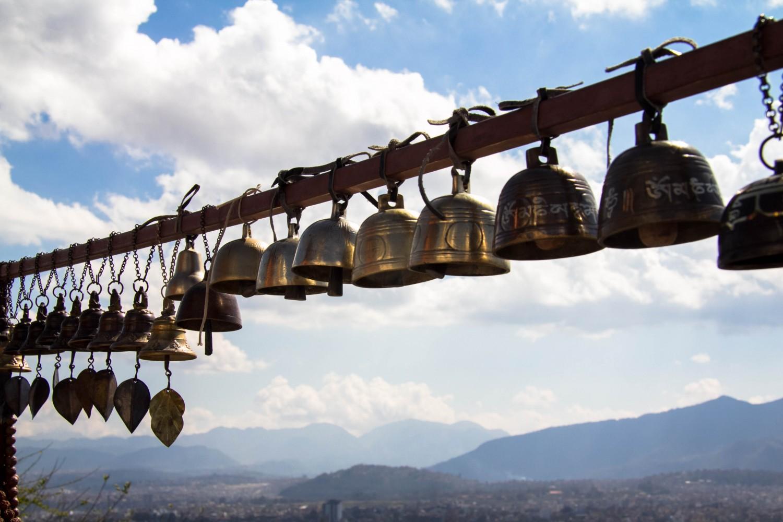 Nepal Swayambunath (54 of 64)