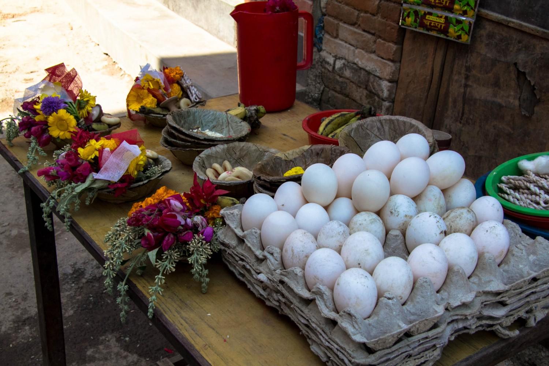 Nepal Swayambunath (6 of 64)