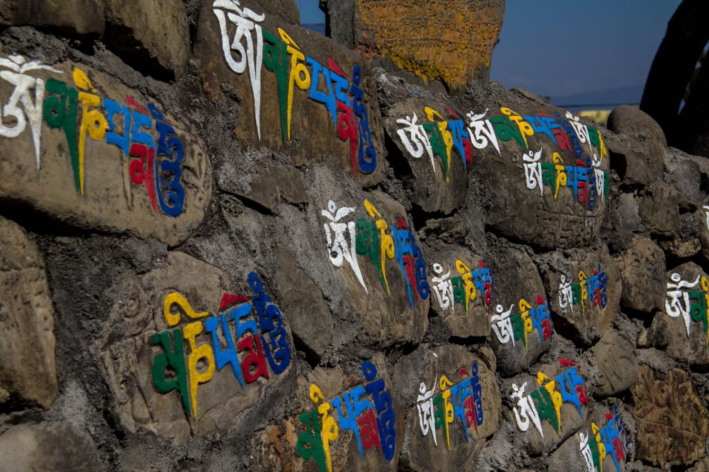 Nepal Swayambunath (63 of 64)