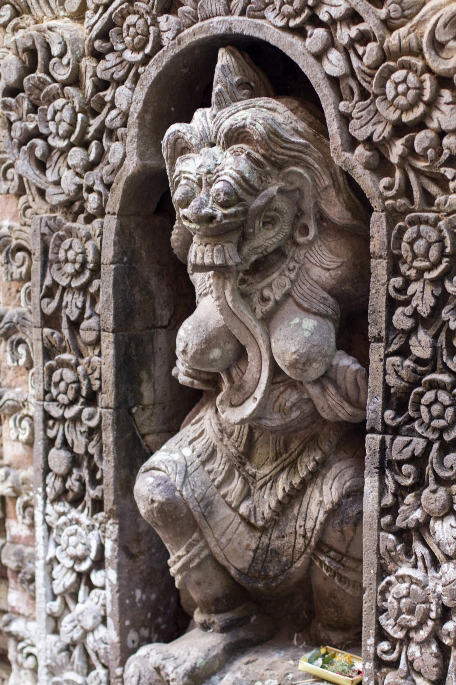 Bali (16)