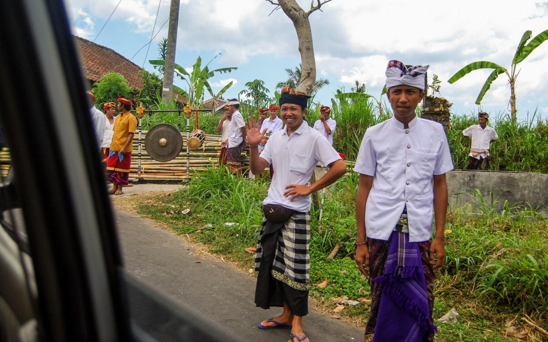Bali (2)