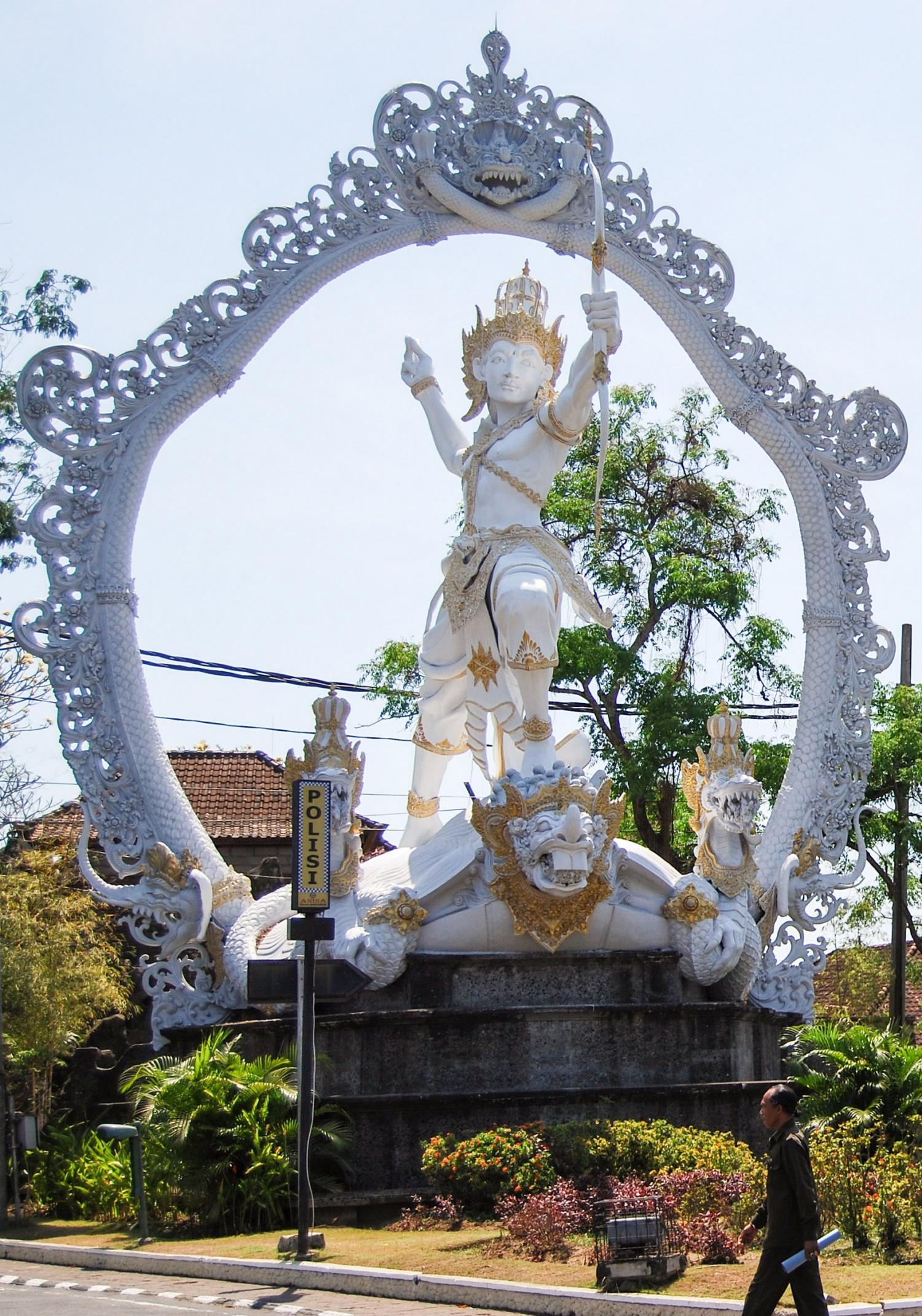 Bali (6)