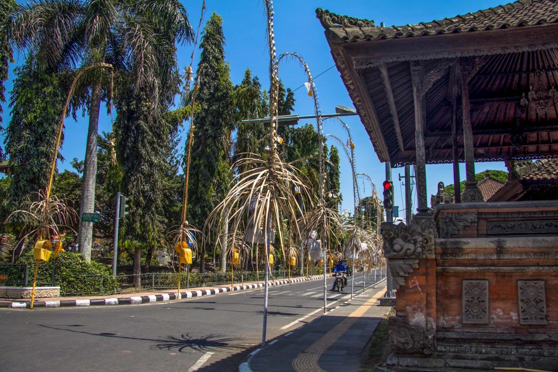 Bali Ubud (12)