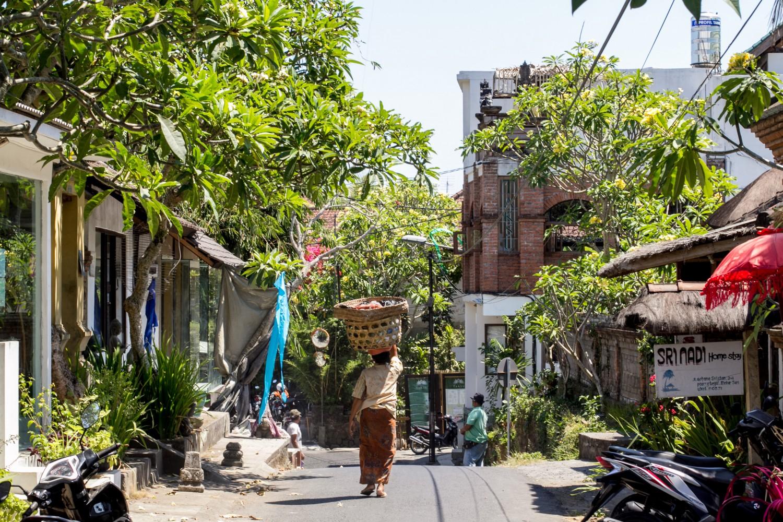 Bali Ubud (5)
