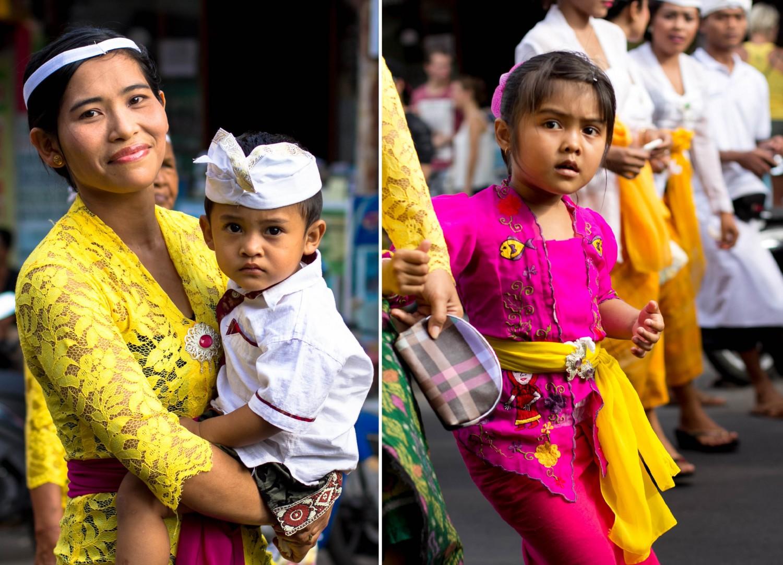 Balijczycy (1)