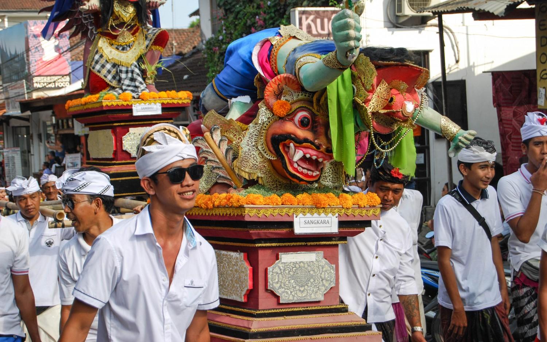 Balijczycy (5)
