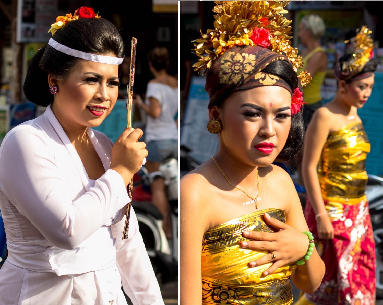 Balijczycy (6)