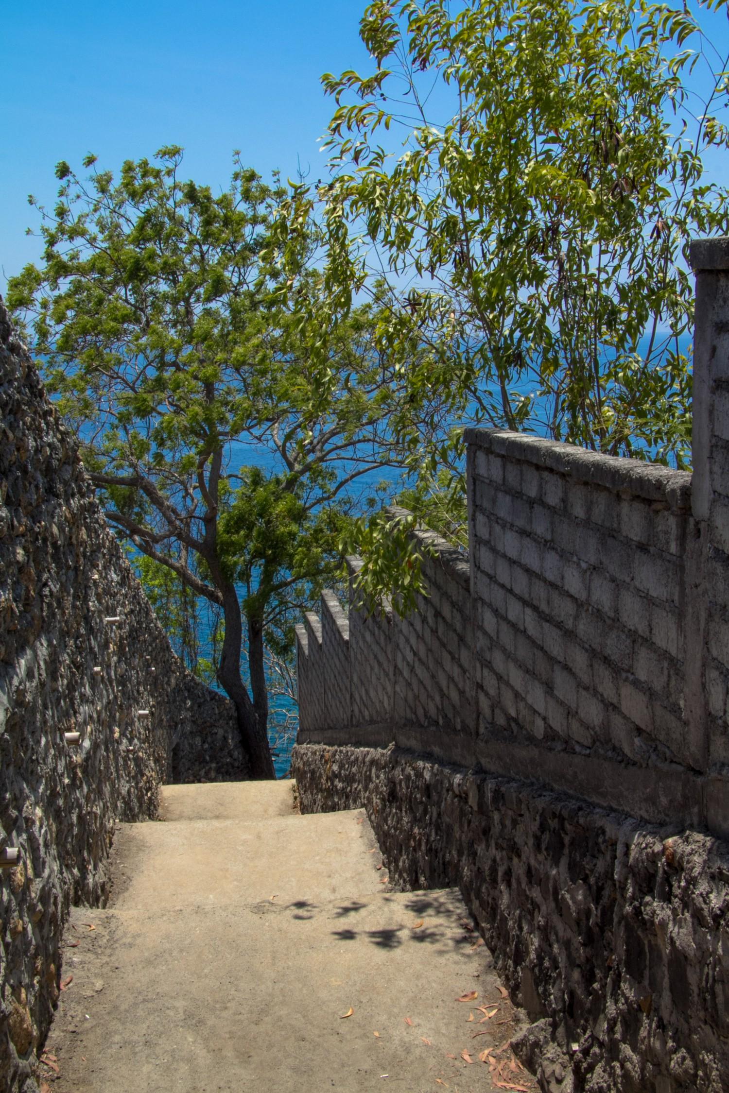 BIASTUGEL BEACH BALI (1)