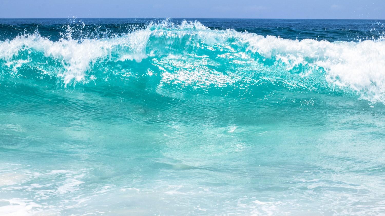 BIASTUGEL BEACH BALI (16)
